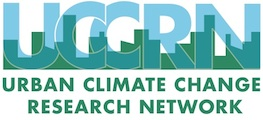 Urban Climate Change Research Network